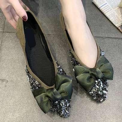 Flat/Doll Shoes. image 6