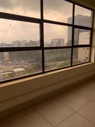 97 m² office for rent in Westlands Area image 2