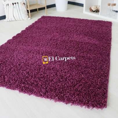 carpets in Nairobi image 4