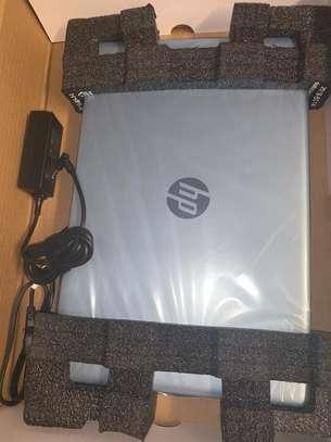 HP Notebook 14| RYZEN 7| 8GB RAM| 1TB HDD| 128GB SSD| Radeon Graphics image 2