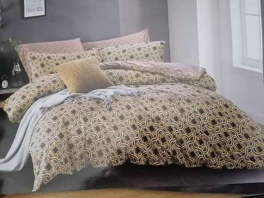 IMMACULATE HEAVY DUTY DUVETS image 4