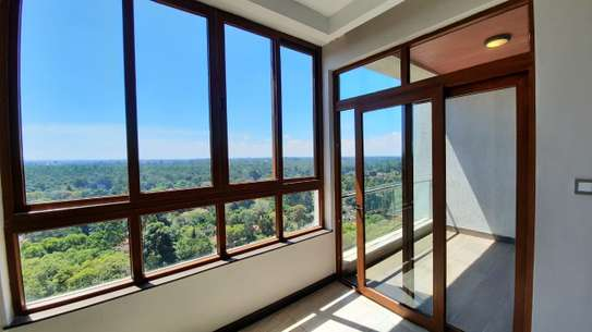 2 bedroom apartment for rent in General Mathenge image 15