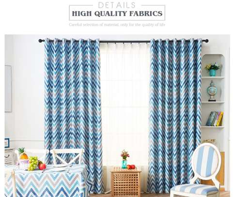 QUALITY CURTAINS IN NAIROBI image 4