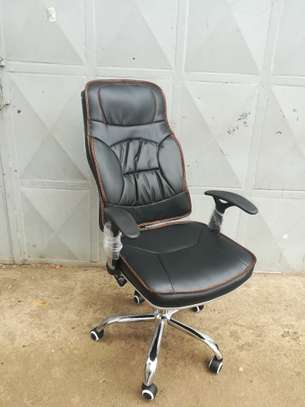 Executive Office Chairs C35