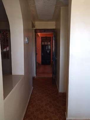 1 bedroom apartment for rent in Embu West image 2