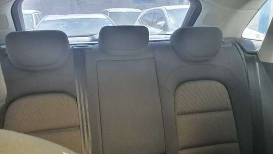 Audi A4 image 5