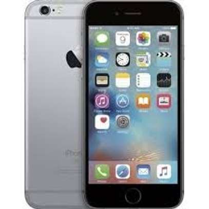 "Apple iPhone 6S, 4.7"", 2GB + 64GB image 1"
