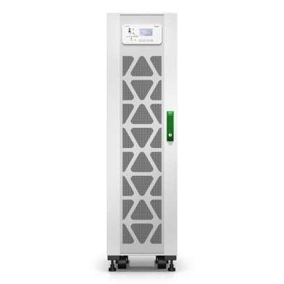 APC Easy UPS 3S 20 kVA 400 V 3:3 UPS with internal batteries - 15 minutes runtime image 3