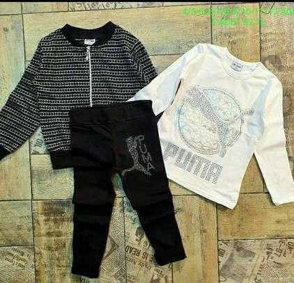 Clothing image 14
