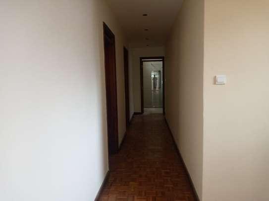 7 bedroom house for rent in Kitisuru image 4