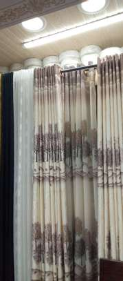 Quality Curtains And Sheers image 1