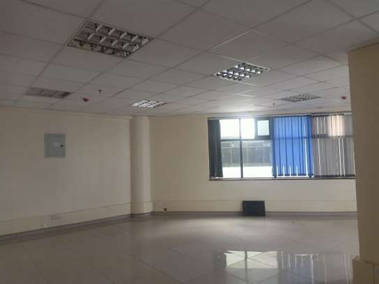 2703 ft² office for rent in Ngong Road image 2
