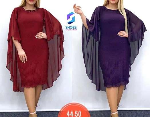 Fashion Hub image 6