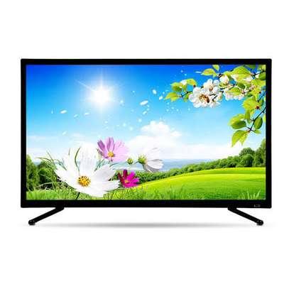 Brand new 32 inch Samsung digital TV image 1