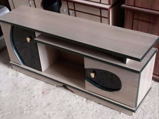 Home tv sectional stand T98R image 1