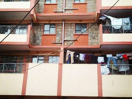1 bedroom apartment for rent in Kasarani Area image 1