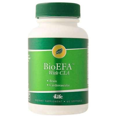 BioEFA™ with CLA image 1