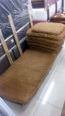 SISAL MAT /Coconut Fibre - Sisal Carpet image 2