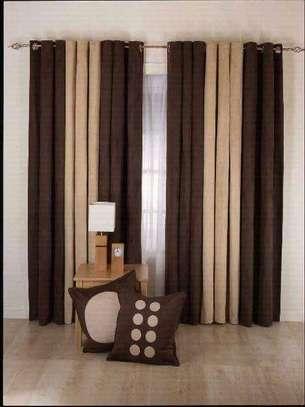 Window Curtains image 10