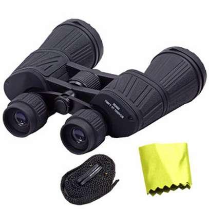 HD 20x50 Waterproof Binoculars Telescope image 2