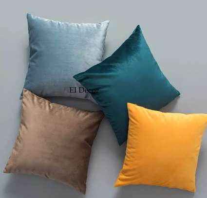 THROW PILLOW AND CASES FOR YOUR SEATS image 7