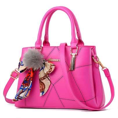 ladies handbags image 3