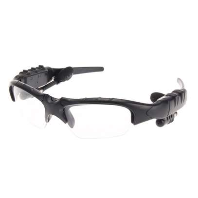 Smart Bluetooth Sunglasses image 3