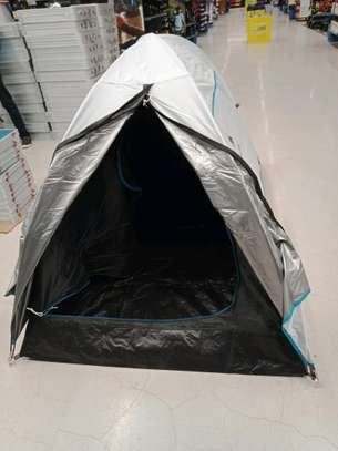 Camping/Hiking Tent