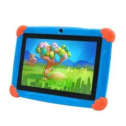 Bebe TAB B52 HD Tablet For Kids image 1