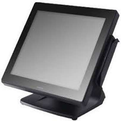 Brand New Pos Touch Monitor image 1