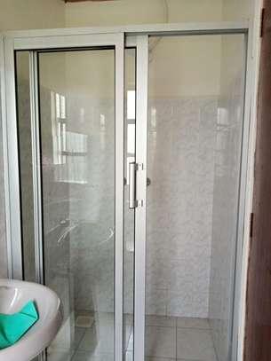 4 bedroom house for rent in Karen image 13