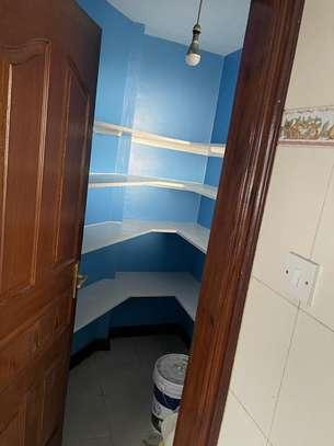 Beautiful 3 Bedrooms Apartments in Riara Road image 10