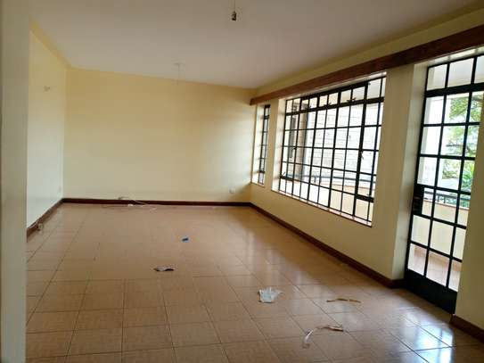 3 bedroom apartment for rent in South C image 2