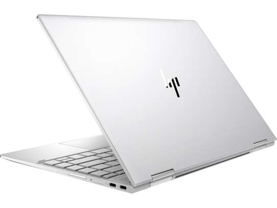 HP Spectre i7 8th Generation image 7