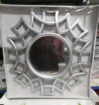 Decor Mirrors image 1