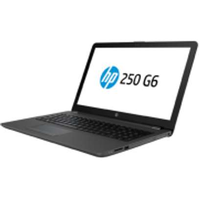 HP 250 G6 Notebook image 1