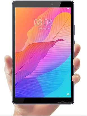 Huawei MatePad T8 32GB image 2