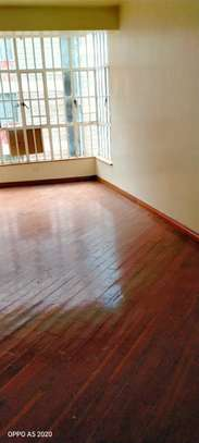 1 bedroom apartment for rent in Riara Road image 13
