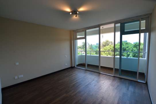 3 bedroom apartment for rent in Riverside image 4