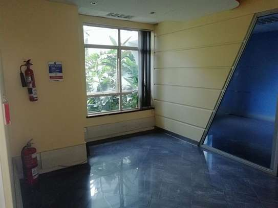 47 m² office for rent in Waiyaki Way image 7
