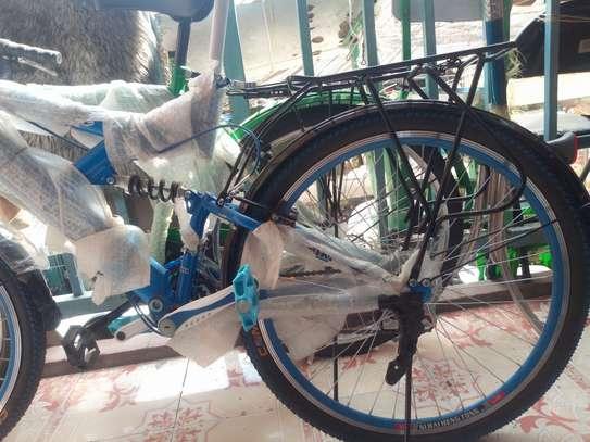 Bikes image 3