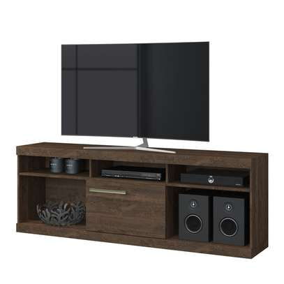 Belaflex TV Rack  - TV Space up to 70 Inches image 1