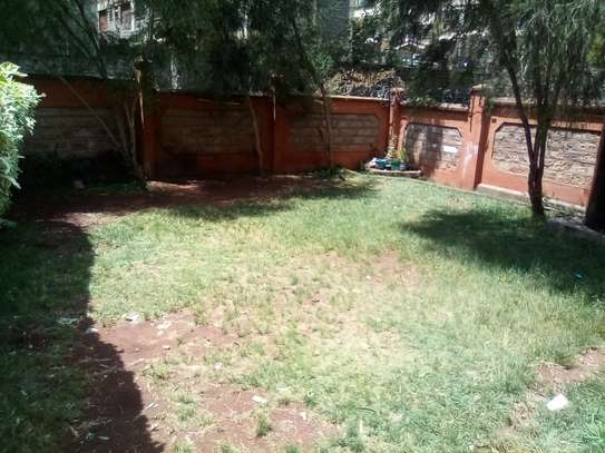 3 bedroom apartment for rent in Riara Road image 5