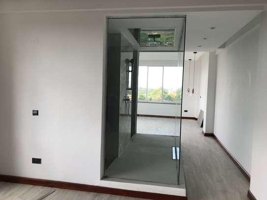 4 bedroom apartment for sale in General Mathenge image 5