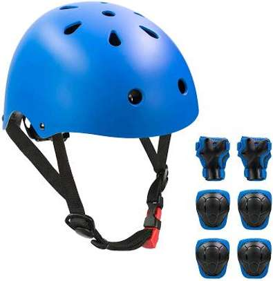 kids protective gears image 1