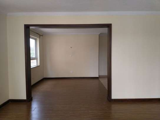3 bedroom apartment for rent in Kyuna image 5