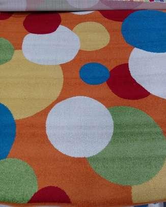 Felicia carpet image 1