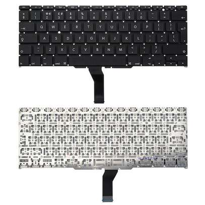 Keyboard Replacement for Apple MacBook Pro/Air image 4