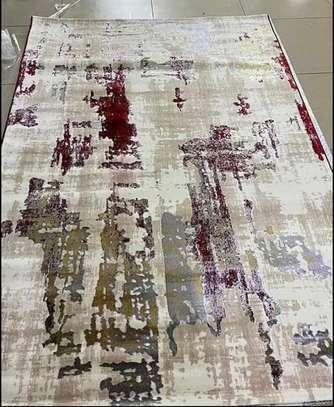 Persian Carpets image 2