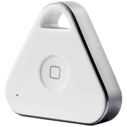 Nonda iHere 3.0 Rechargeable Bluetooth Key Finder image 1